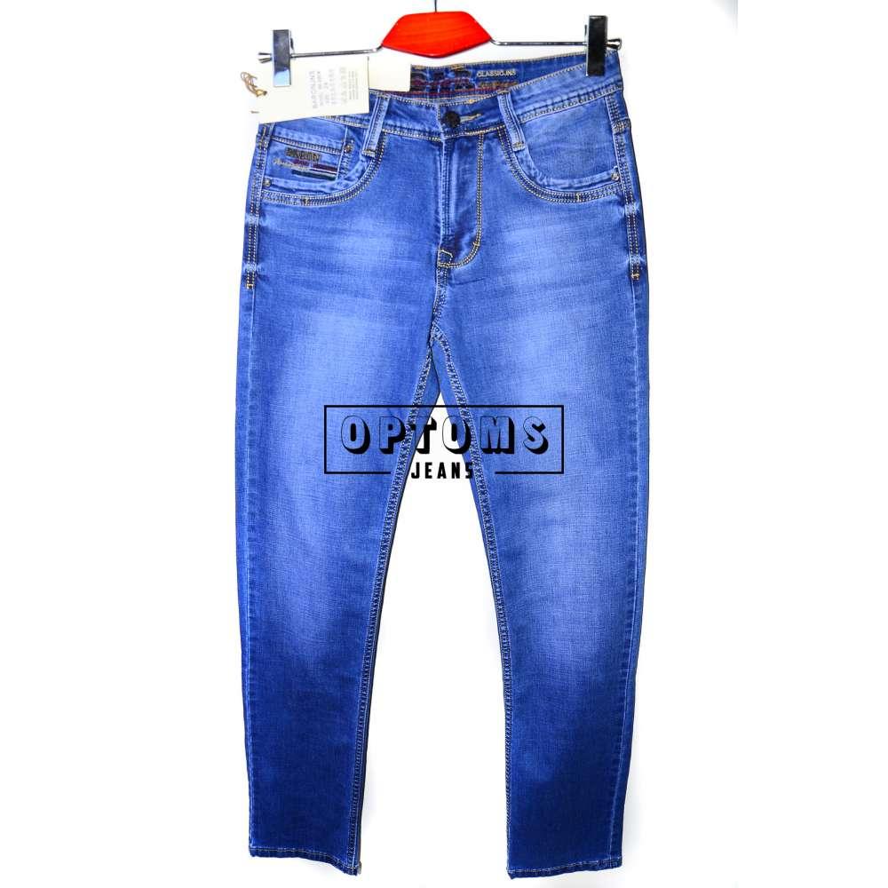 Мужские джинсы Baron BR-9381 29-38/8шт фото