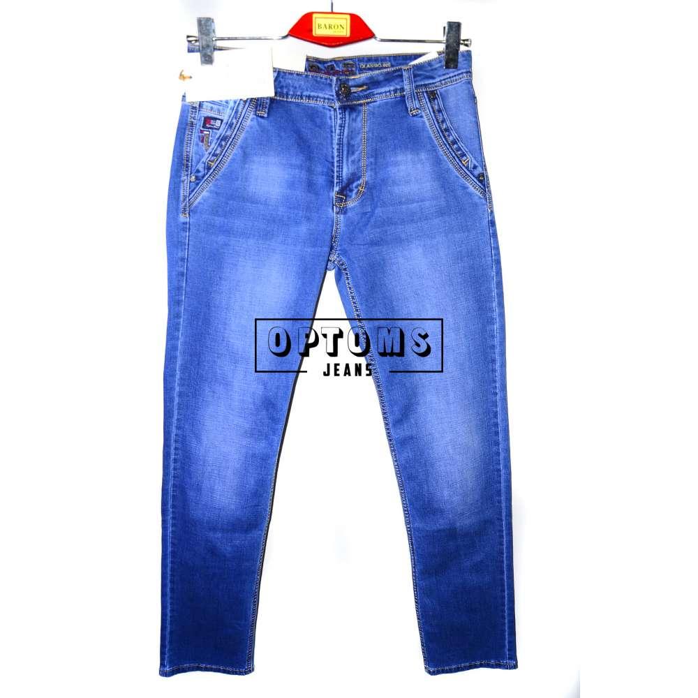 Мужские джинсы Baron BR-9382 30-38/8шт фото