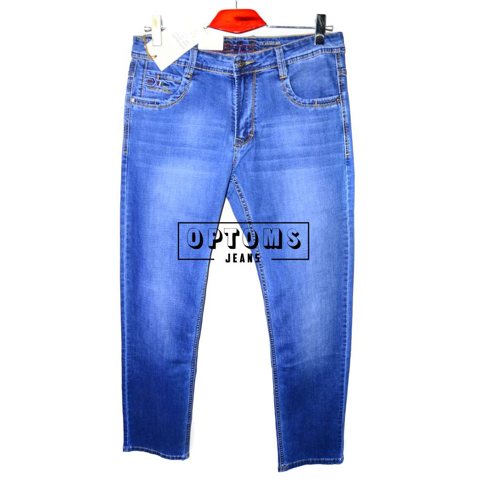 Мужские джинсы Baron BR-9393 34-38/8шт фото
