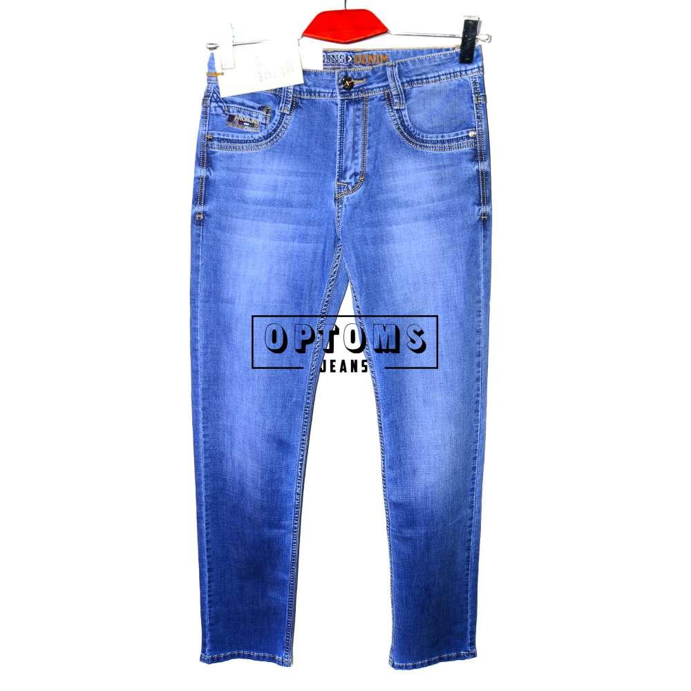 Мужские джинсы Baron BR-9421 30-38/8шт фото