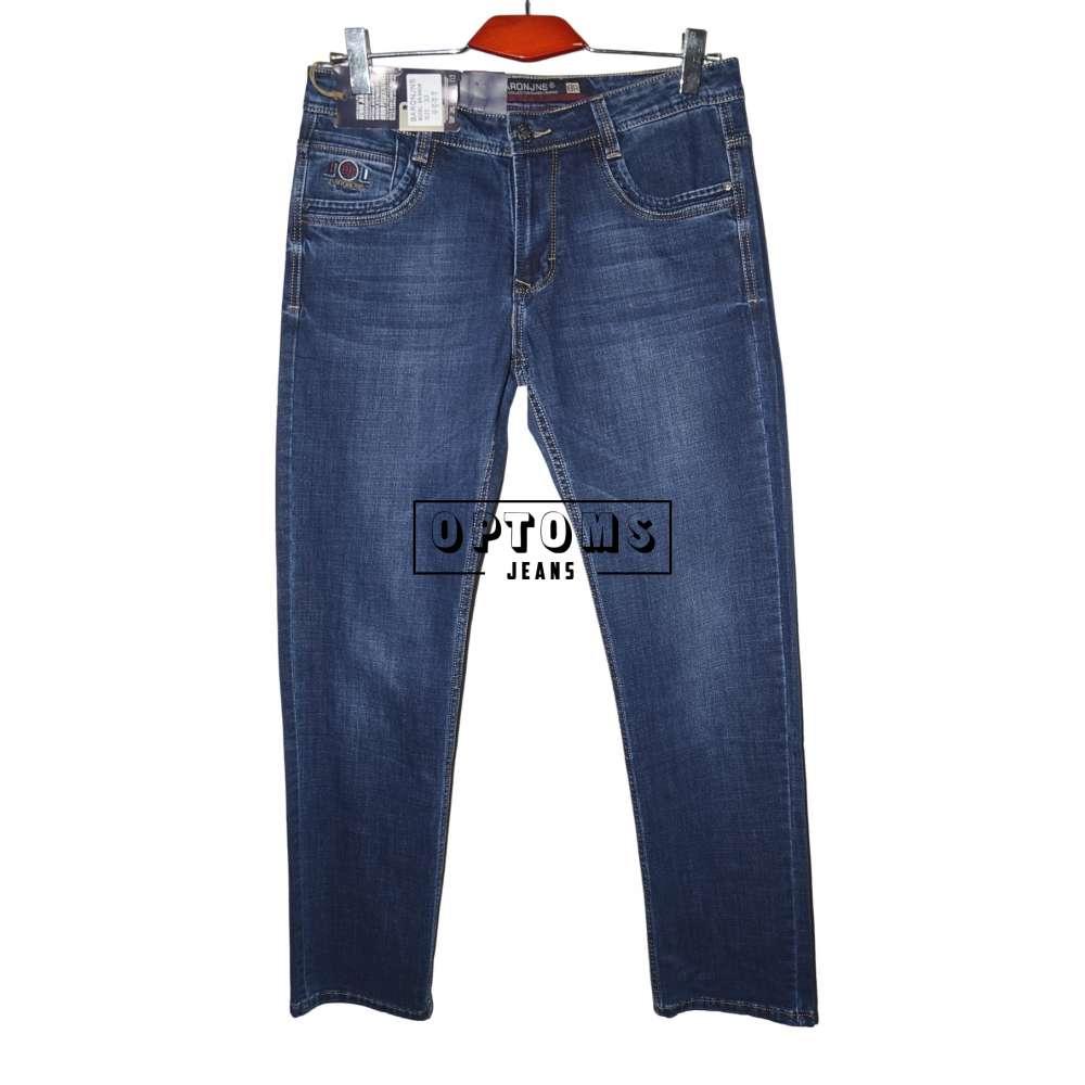 Мужские джинсы Baron BR-9463 33-38/8шт фото