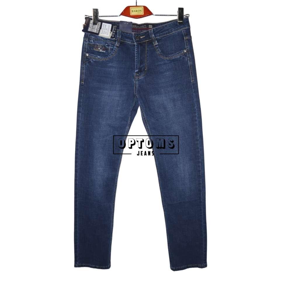 Мужские джинсы Baron BR-9465 29-38/8шт фото