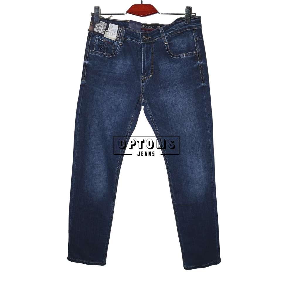 Мужские джинсы Baron BR-9468 33-38/8шт фото