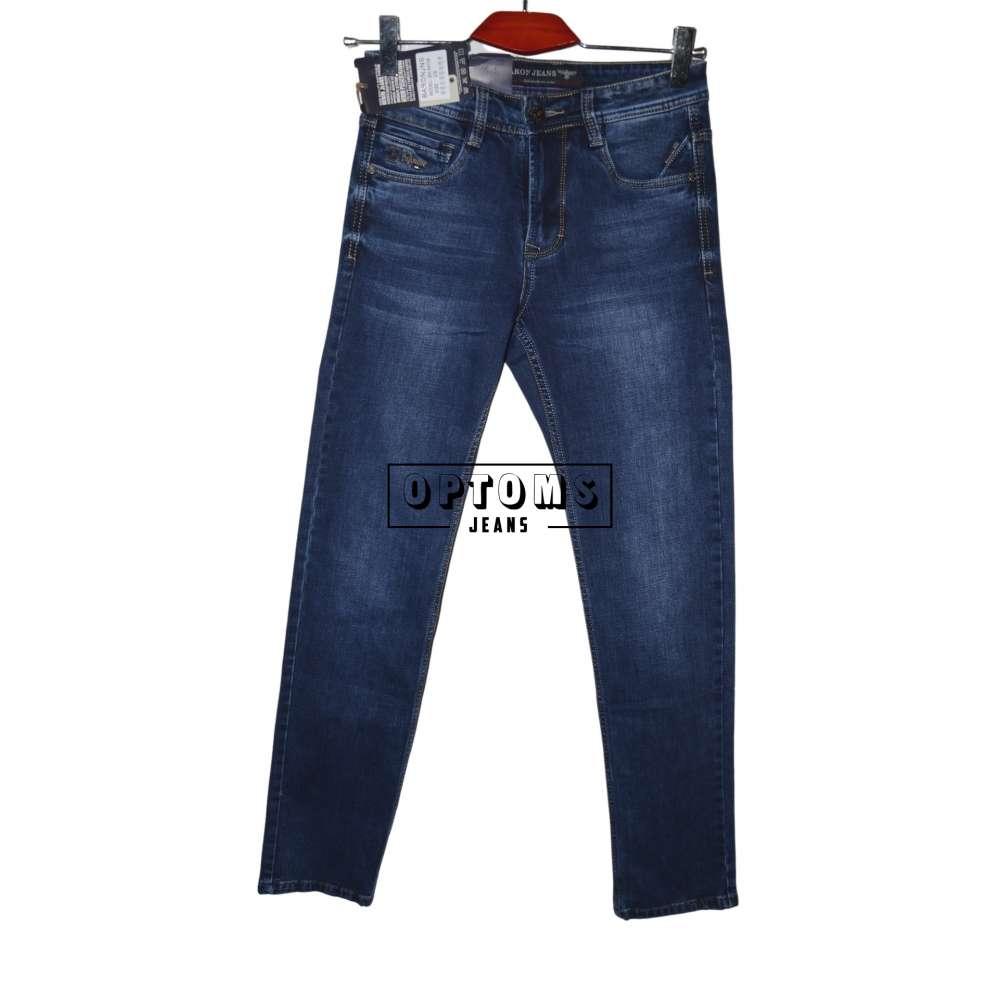 Мужские джинсы Baron BR-9472 29-38/8шт фото