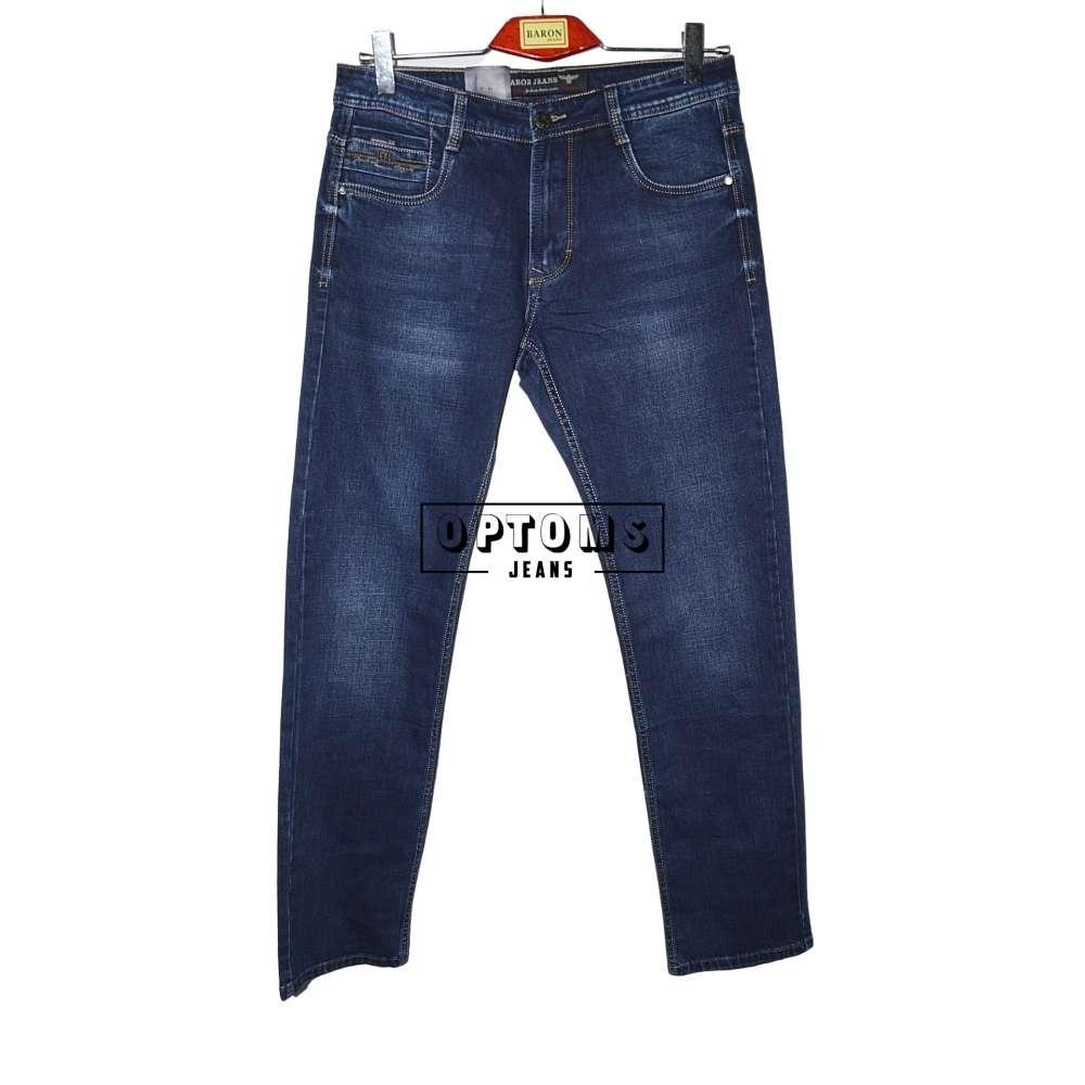 Мужские джинсы Baron BR-9480 34-38/8шт фото