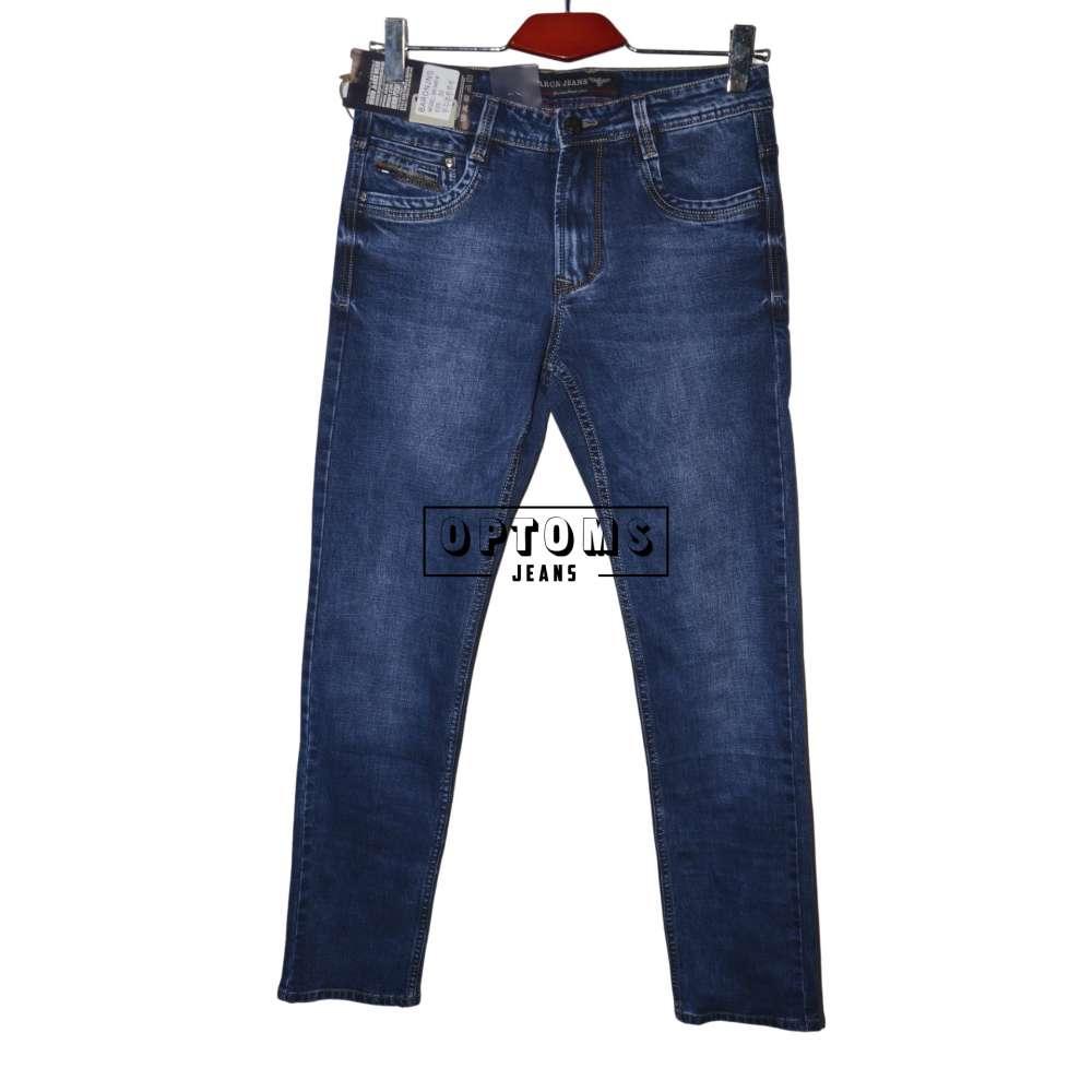 Мужские джинсы Baron BR-9481 32-40/8шт фото