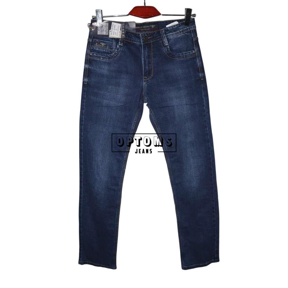 Мужские джинсы Baron BR-9485 32-42/8шт фото