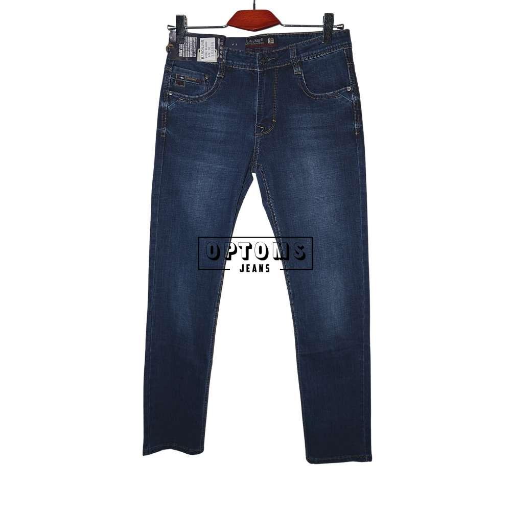 Мужские джинсы Baron BR-9486 32-40/8шт фото