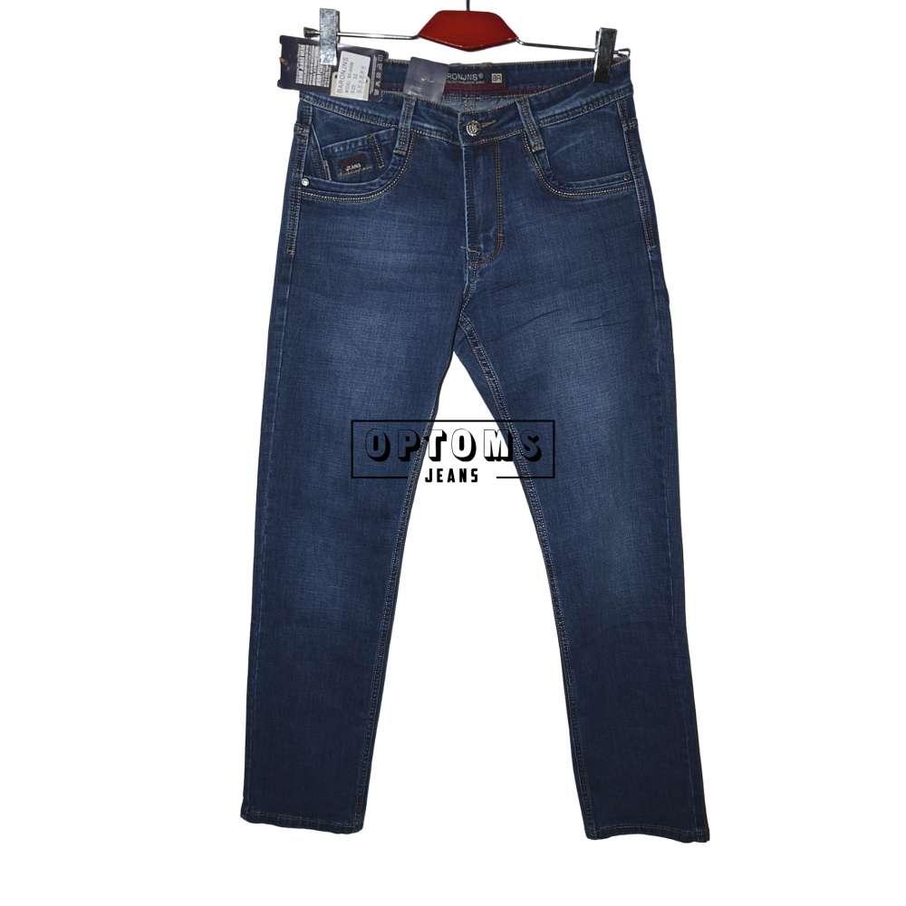 Мужские джинсы Baron BR-9488 32-40/8шт фото
