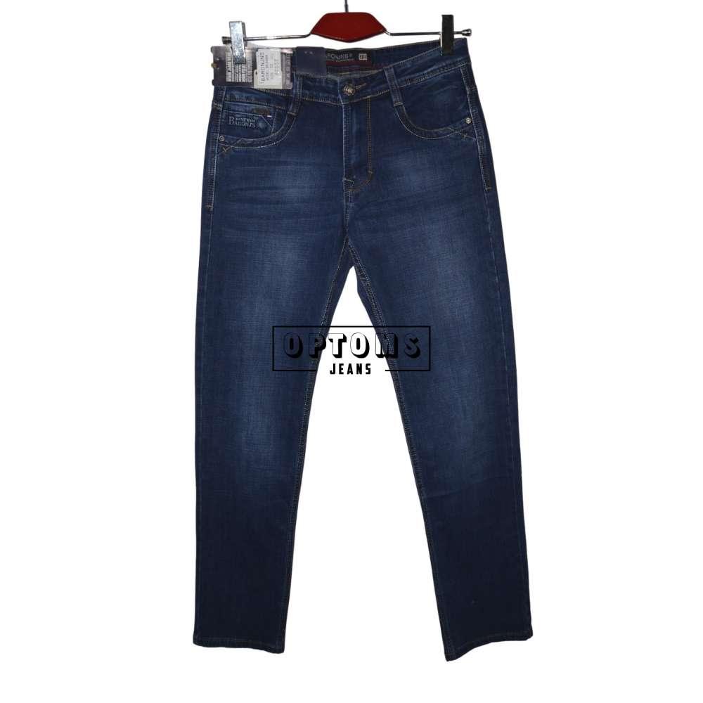 Мужские джинсы Baron BR-9490 32-38/8шт фото