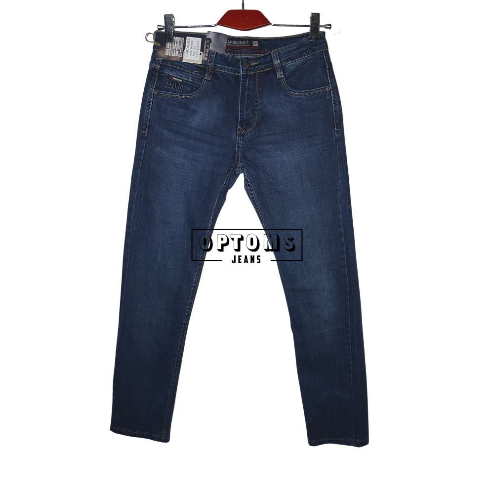 Мужские джинсы Baron BR-9500 32-42/8шт фото
