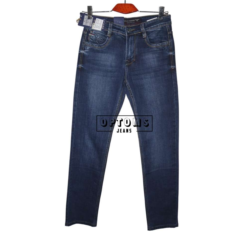 Мужские джинсы Baron BR-9519 29-38/8шт фото
