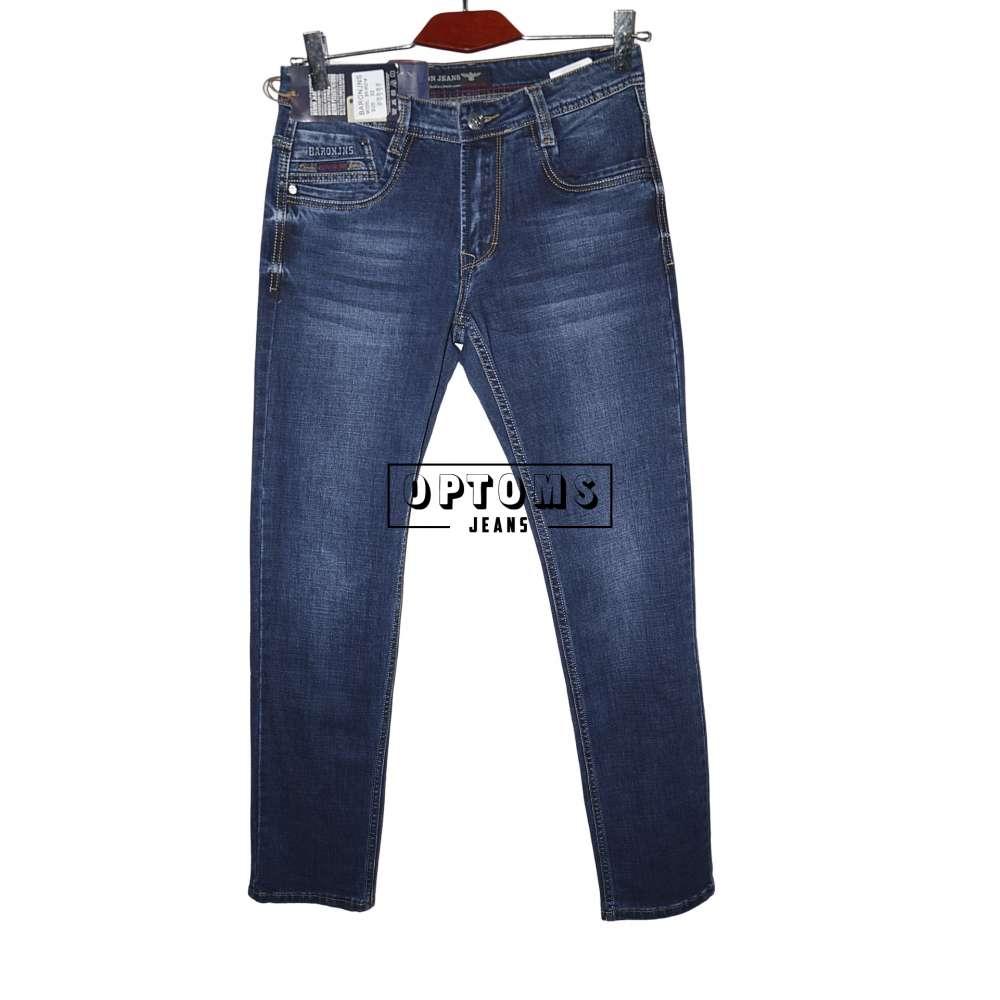Мужские джинсы Baron BR-9521 32-38/8шт фото