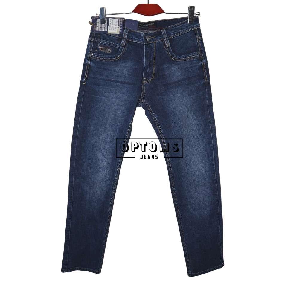 Мужские джинсы Baron BR-9525 32-42/8шт фото