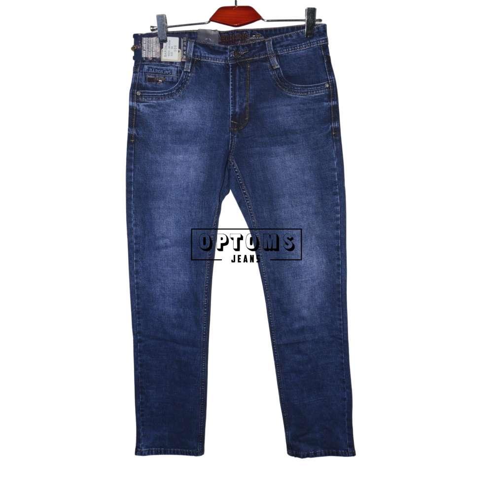 Мужские джинсы Baron BR-9548 34-38/8шт фото