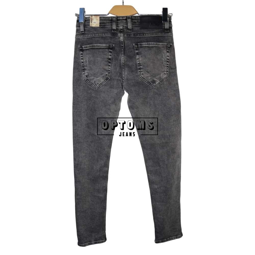 Мужские джинсы Blue Nil 6718 32-40/8шт фото