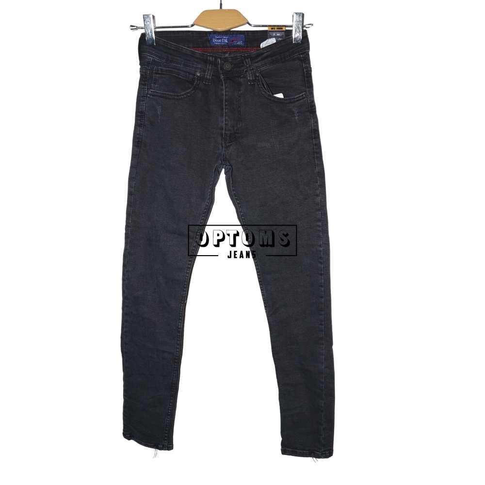 Мужские джинсы Blue Nil 6882 29-36/8шт фото