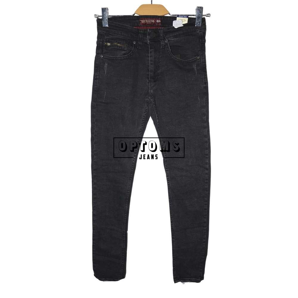 Мужские джинсы Blue Nil 6954 28-32/8шт фото