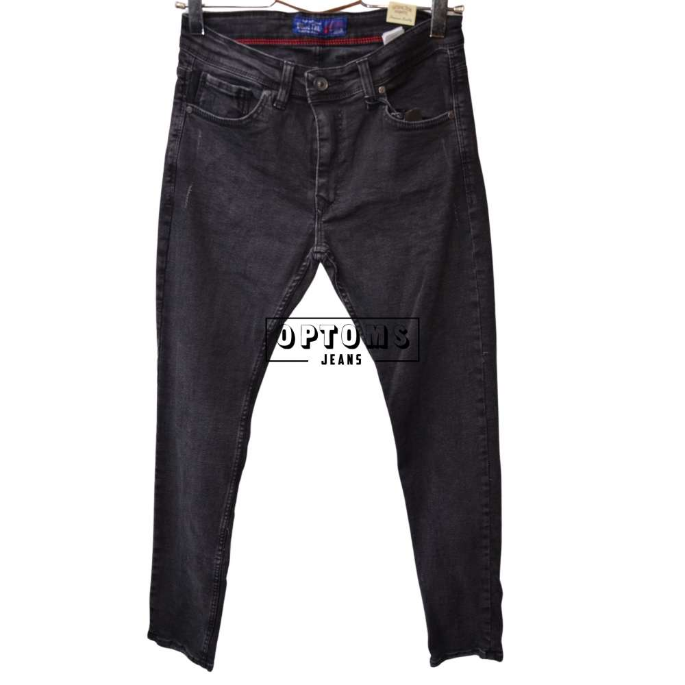 Мужские джинсы Blue Nil 7022 29-36/8шт фото