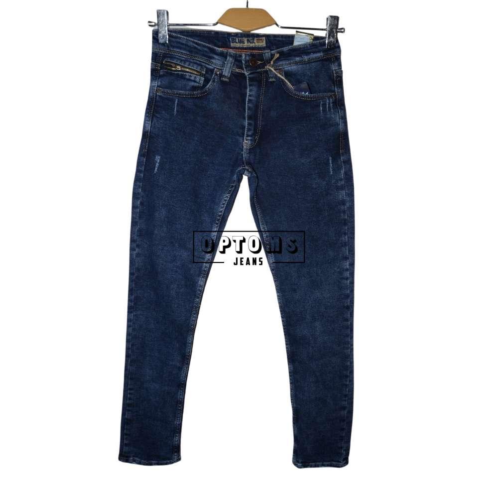 Мужские джинсы Blue Nil 7061 29-36/8шт фото