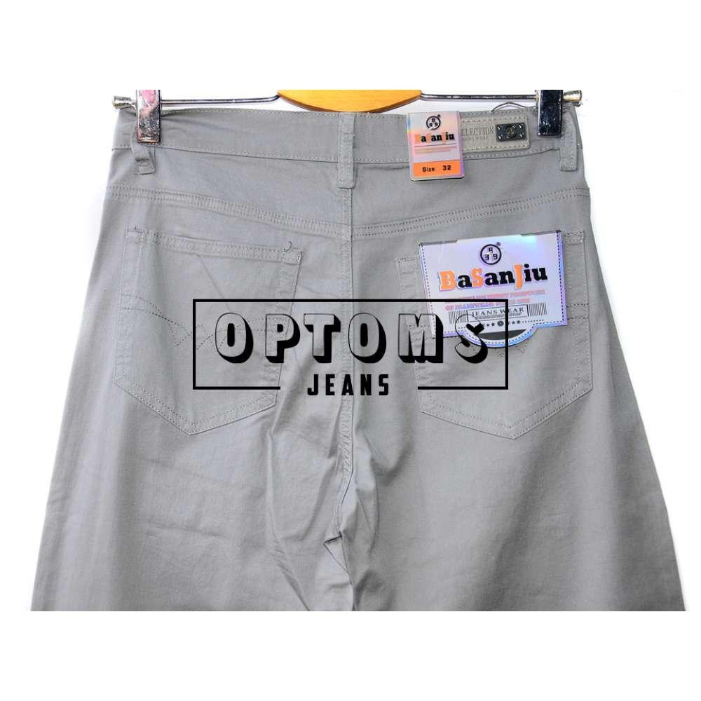 Мужские джинсы Basanjiu 32-60-10 32-42/8шт фото