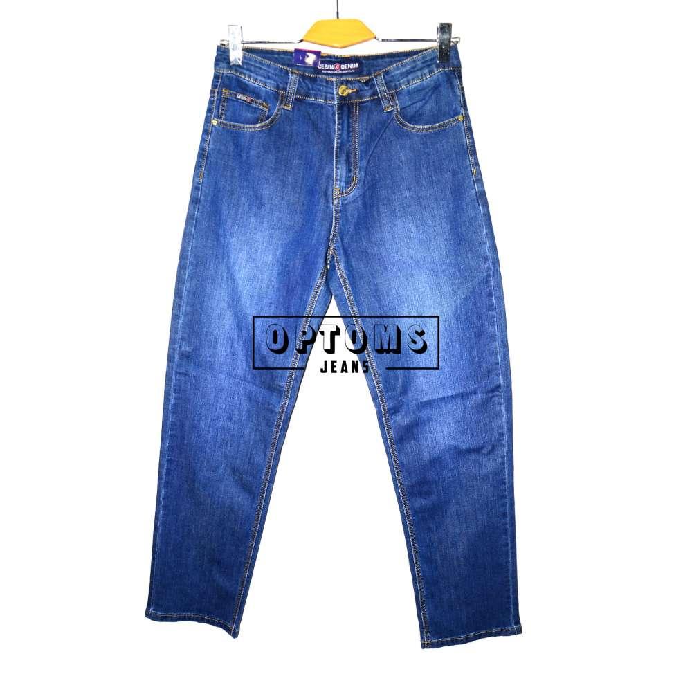 Мужские джинсы Сesin 012-15 32-42/8шт фото