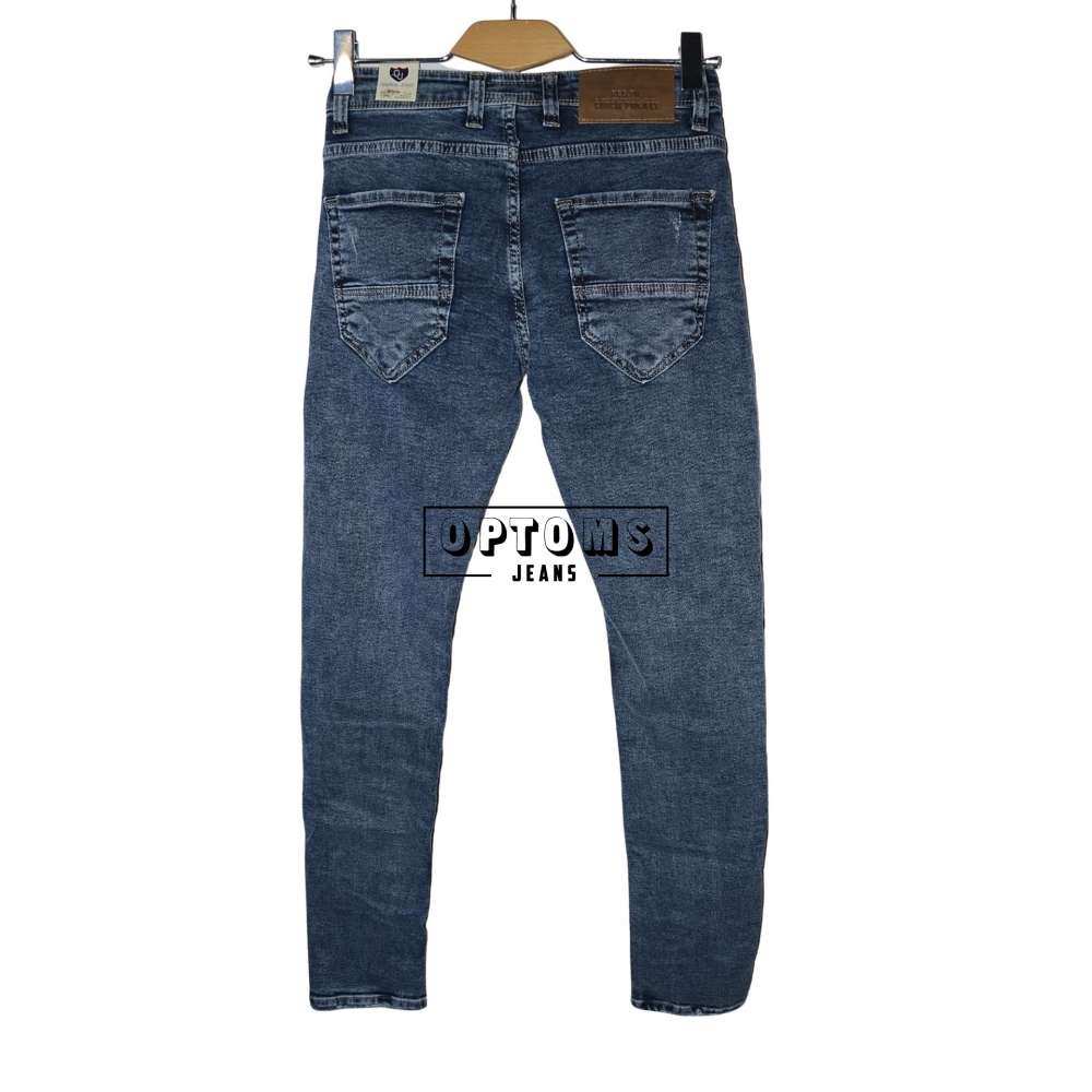 Мужские джинсы Corcix 6941 29-36/8шт фото