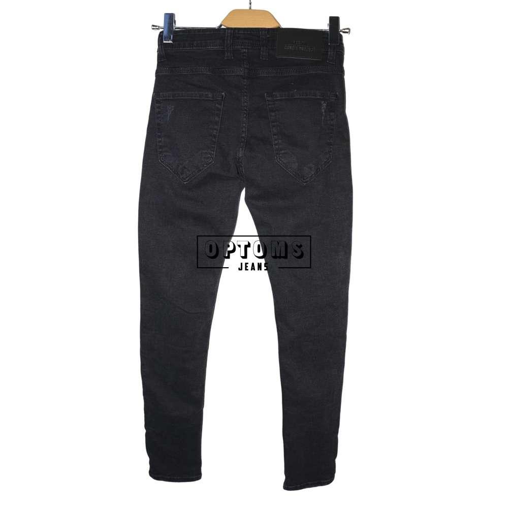 Мужские джинсы Corcix 7047 29-36/8шт фото