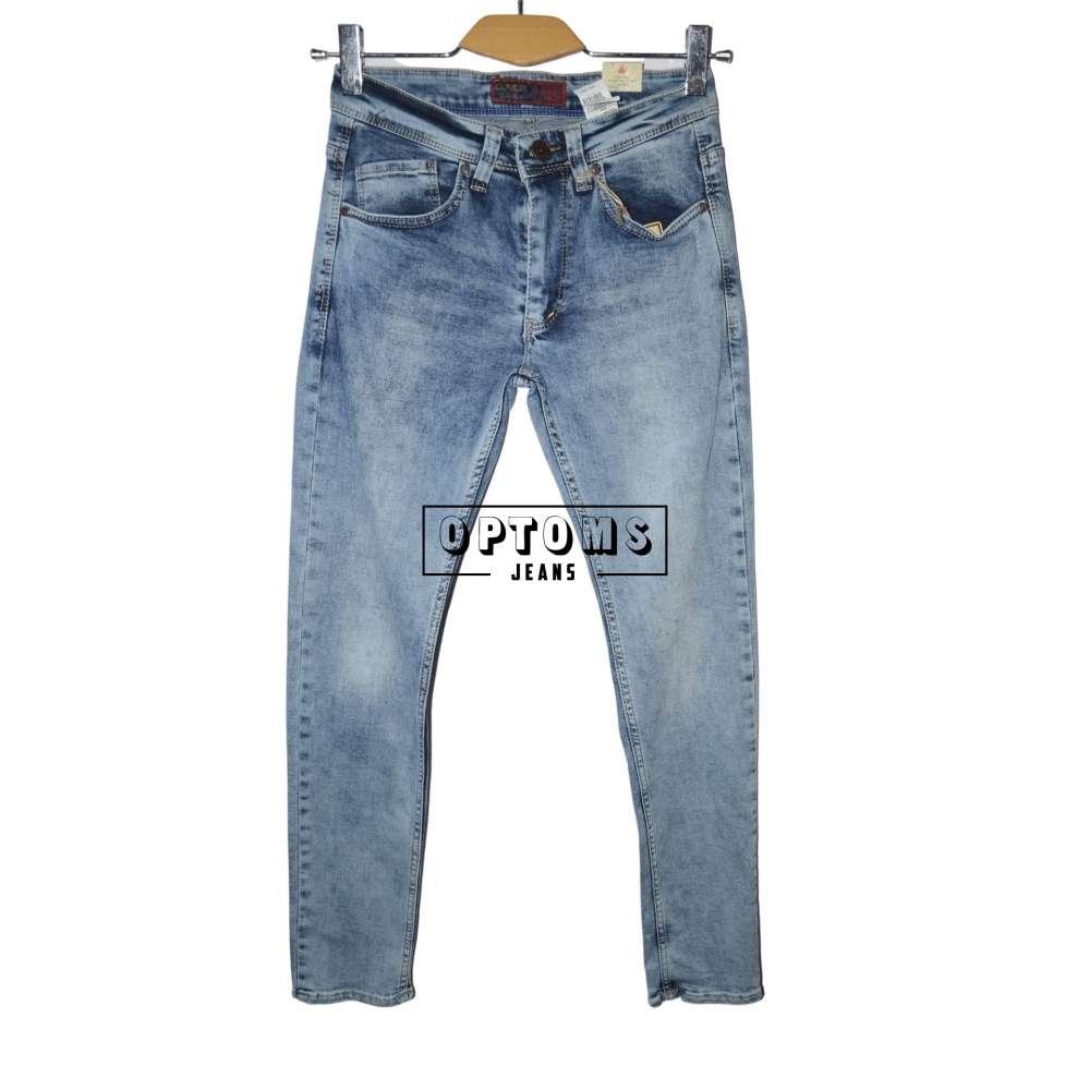 Мужские джинсы Corcix 6779 29-36/8шт фото