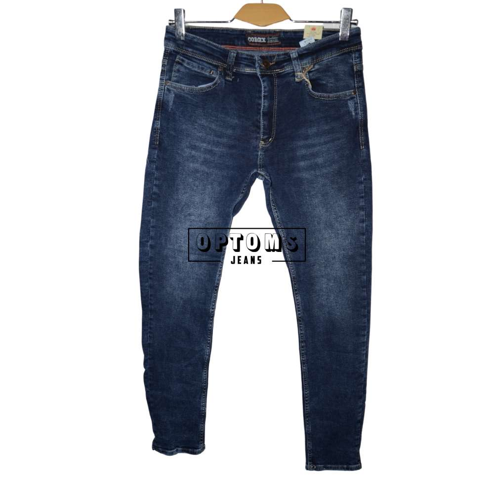 Мужские джинсы Corcix 7018 32-40/8шт фото