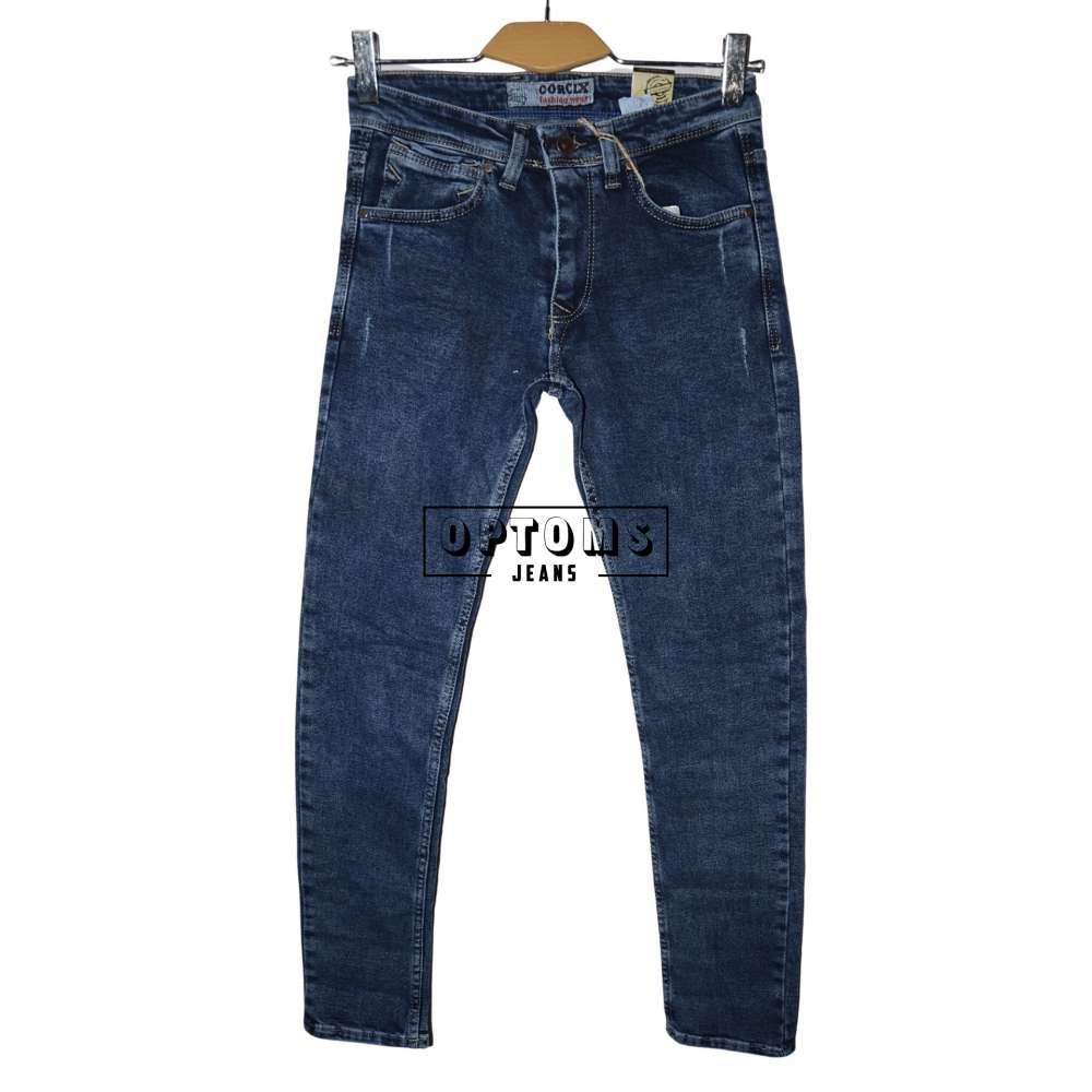 Мужские джинсы Corcix 7063 29-36/8шт фото