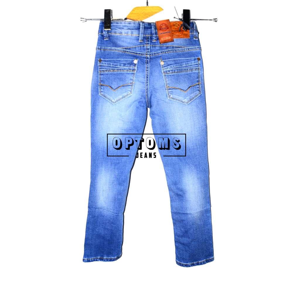 Детские джинсы Crossnese CR2002 20-25/6шт фото