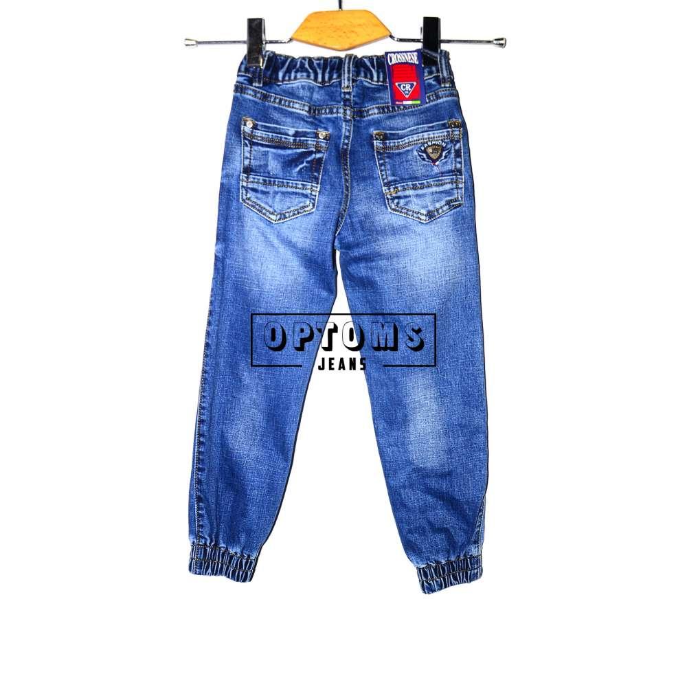Детские джинсы Crossnese Z203 20-25/6шт фото