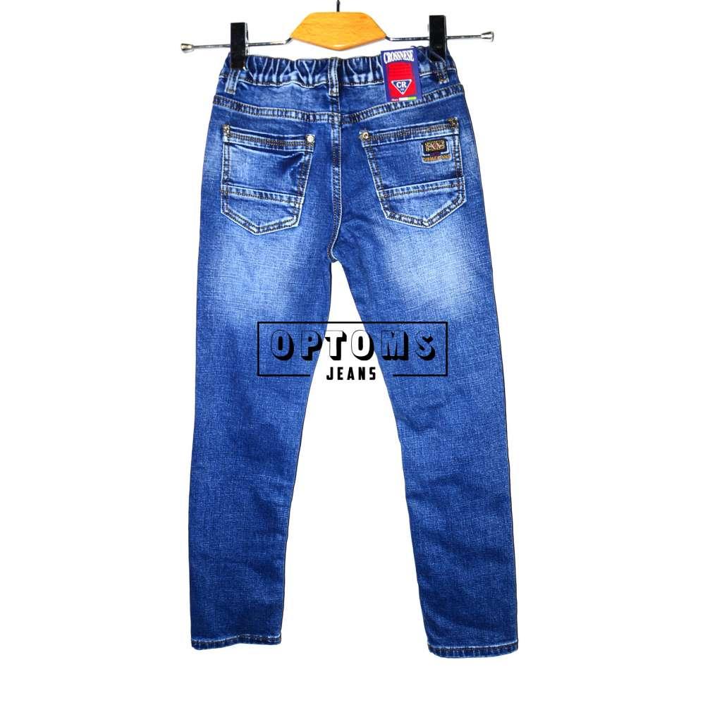 Детские джинсы Crossnese Z206 20-25/6шт фото