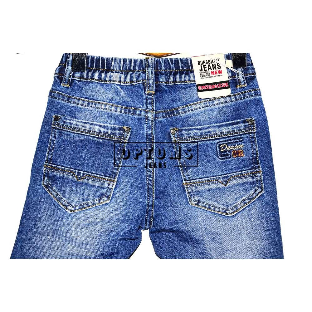 Детские джинсы Crossnese Z207 20-25/6шт фото