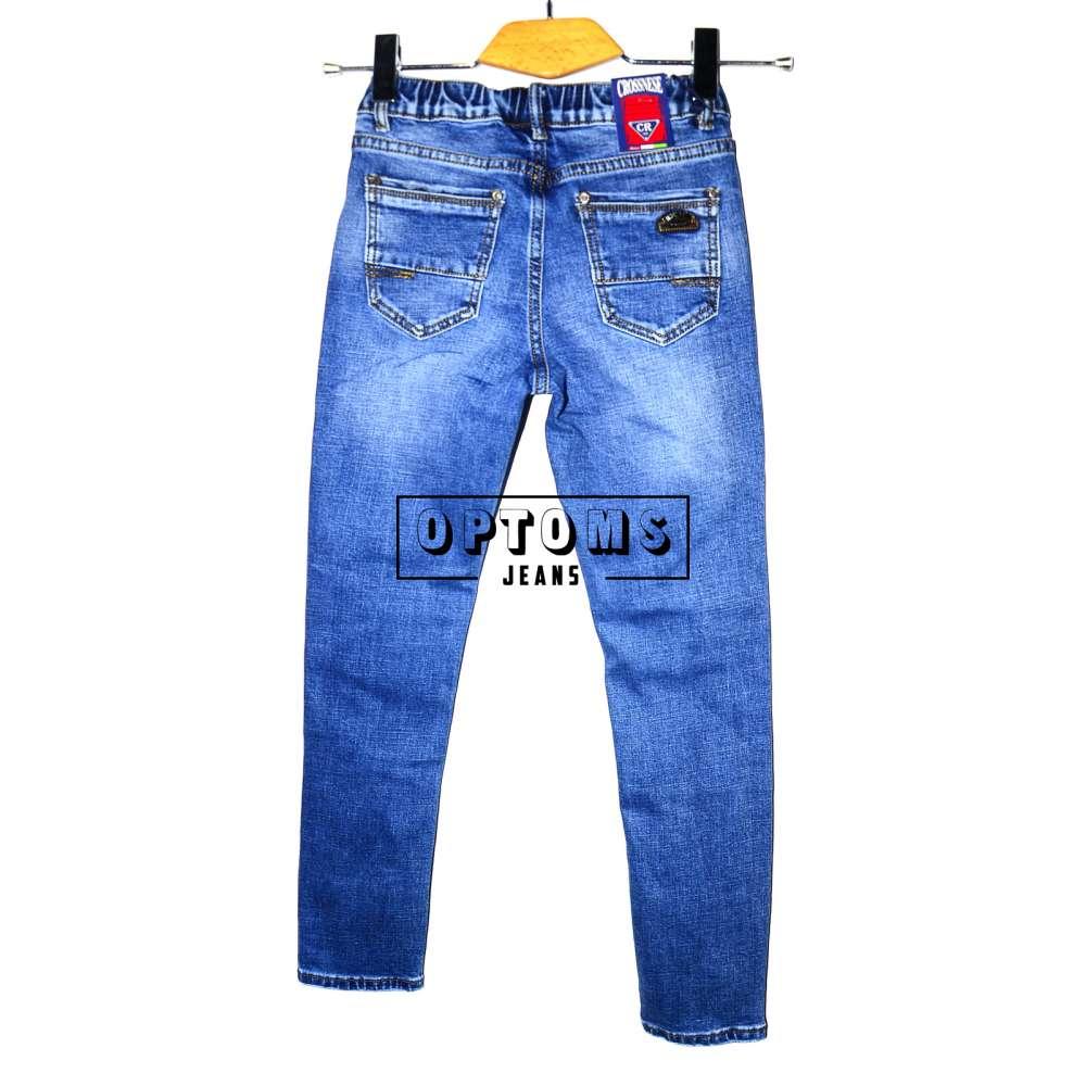 Детские джинсы Crossnese Z221 23-28/6шт фото