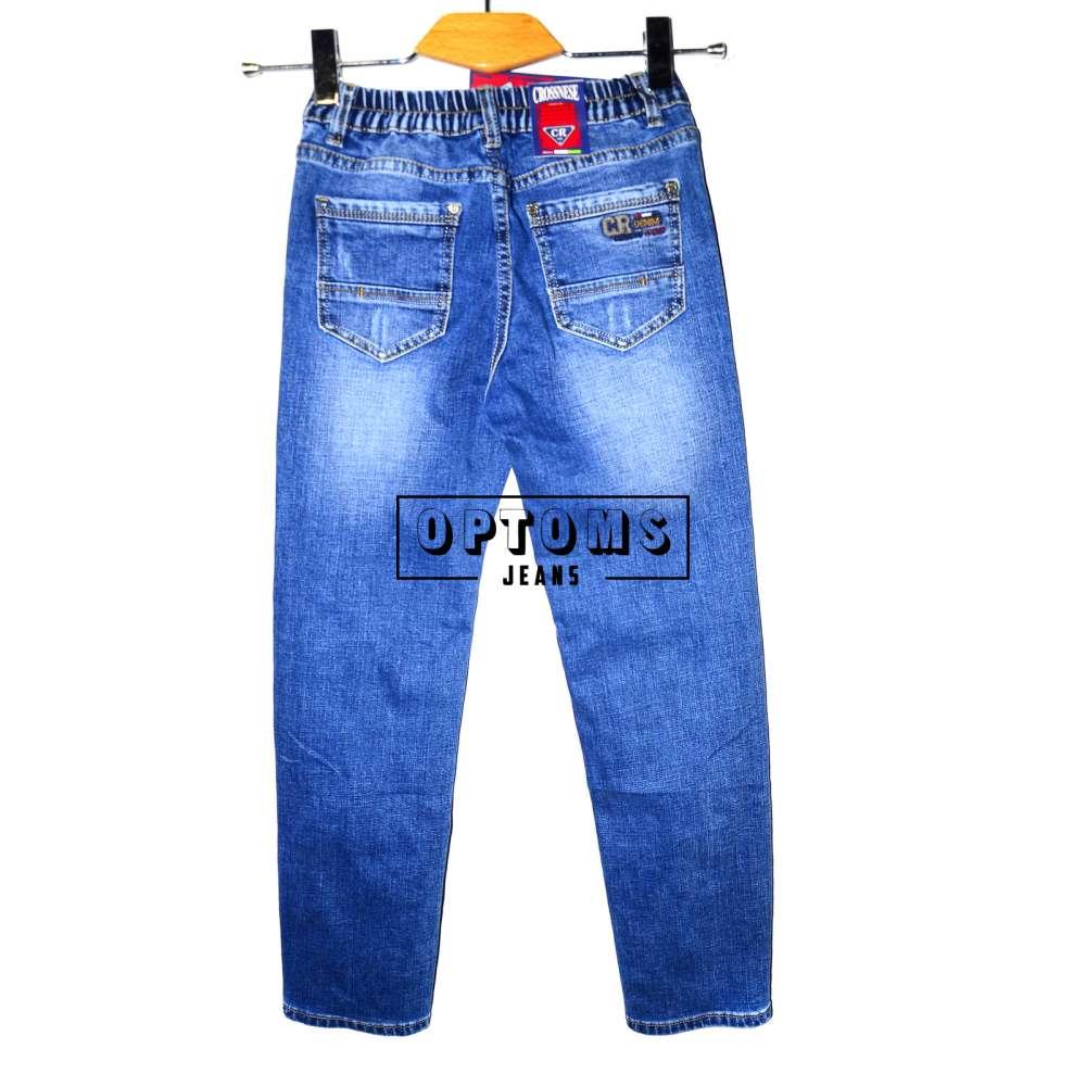 Детские джинсы Crossnese Z222A 23-28/6шт фото
