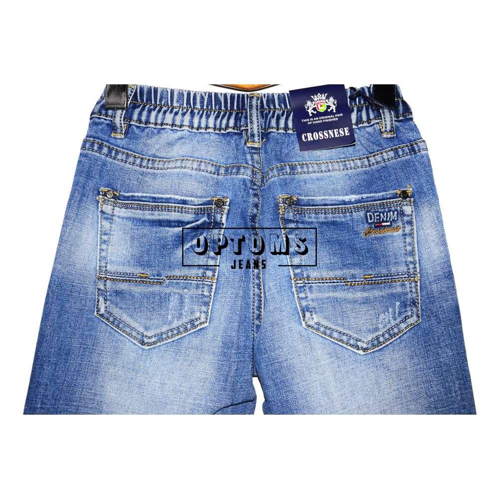 Детские джинсы Crossnese Z223 23-28/6шт фото