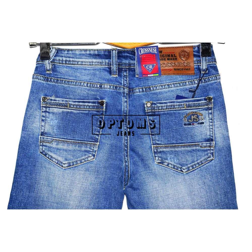 Детские джинсы Crossnese Z232 25-30/6шт фото