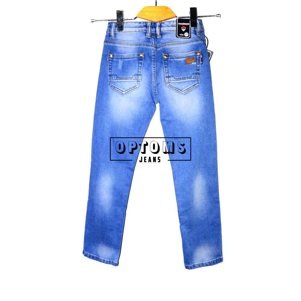 Детские джинсы Crossnese Z2813 23-28/6шт фото