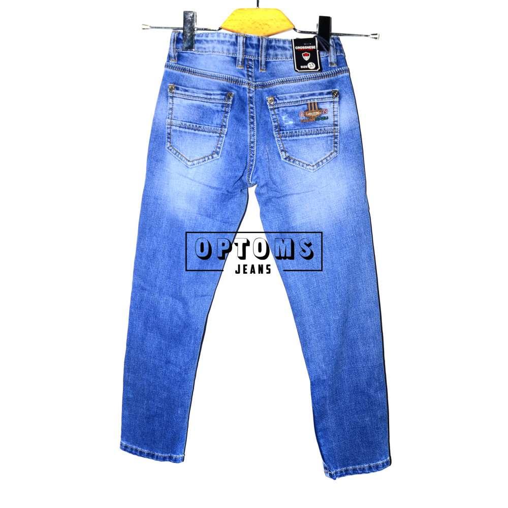 Детские джинсы Crossnese Z2815 23-28/6шт фото