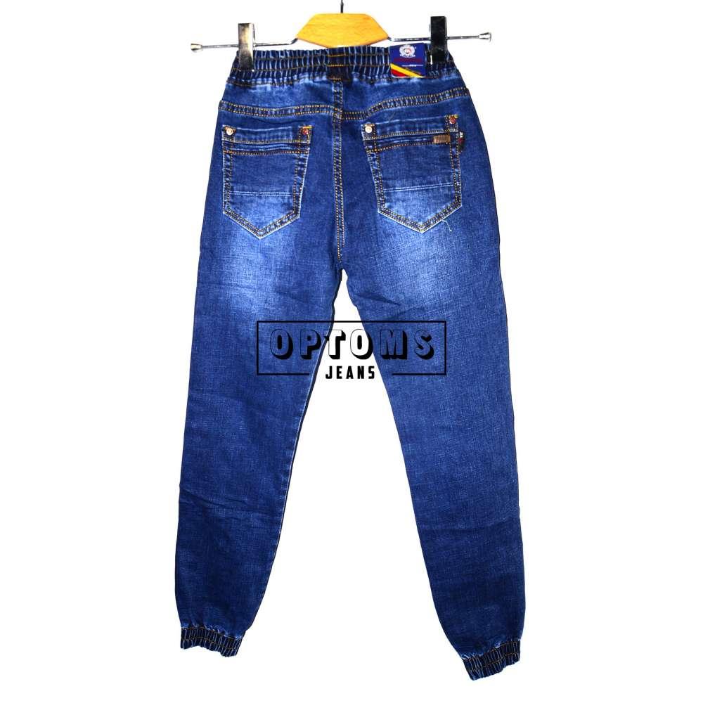 Детские джинсы Crossnese 7531 20-25/6шт фото