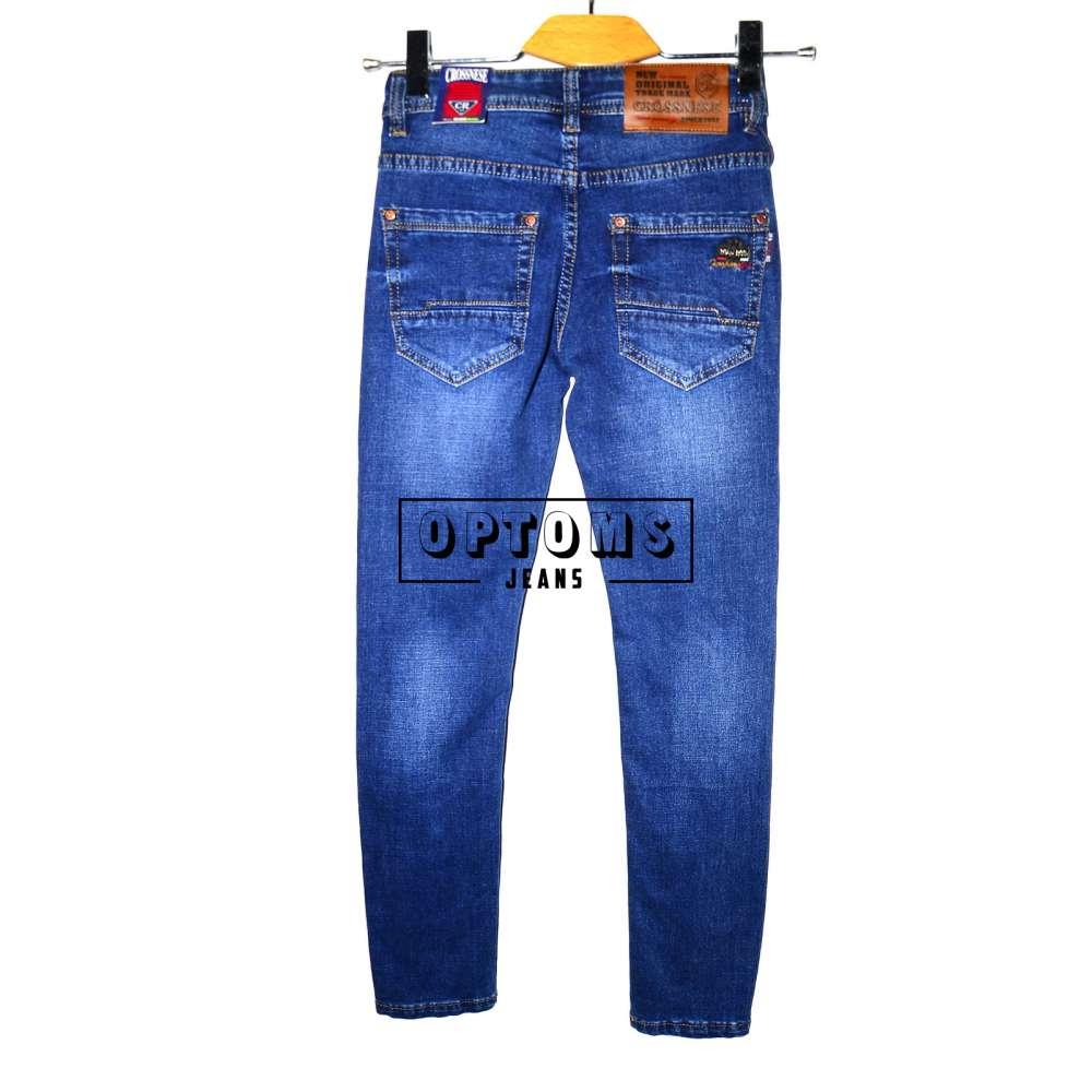 Детские джинсы Crossnese Z7536 25-30/6шт фото