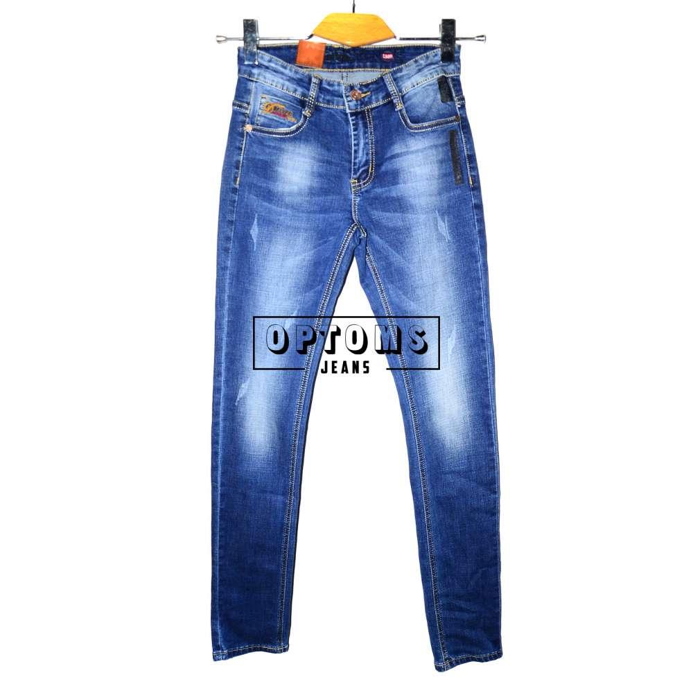 Детские джинсы Crossnese CR2022 23-28/6шт фото