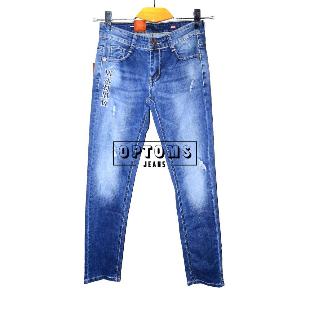 Детские джинсы Crossnese CR2032 25-30/6шт фото