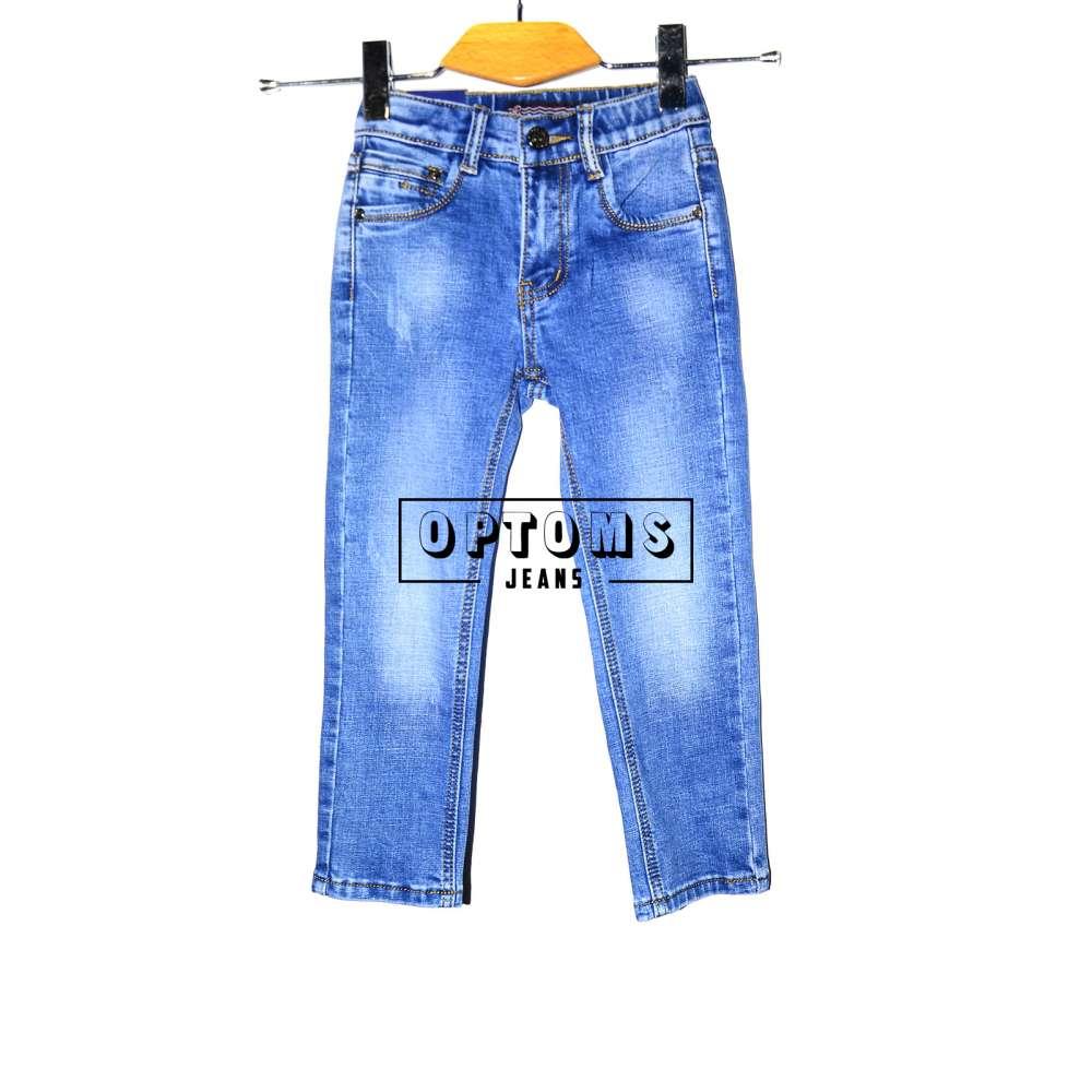 Детские джинсы Crossnese Z202 18-23/6шт фото