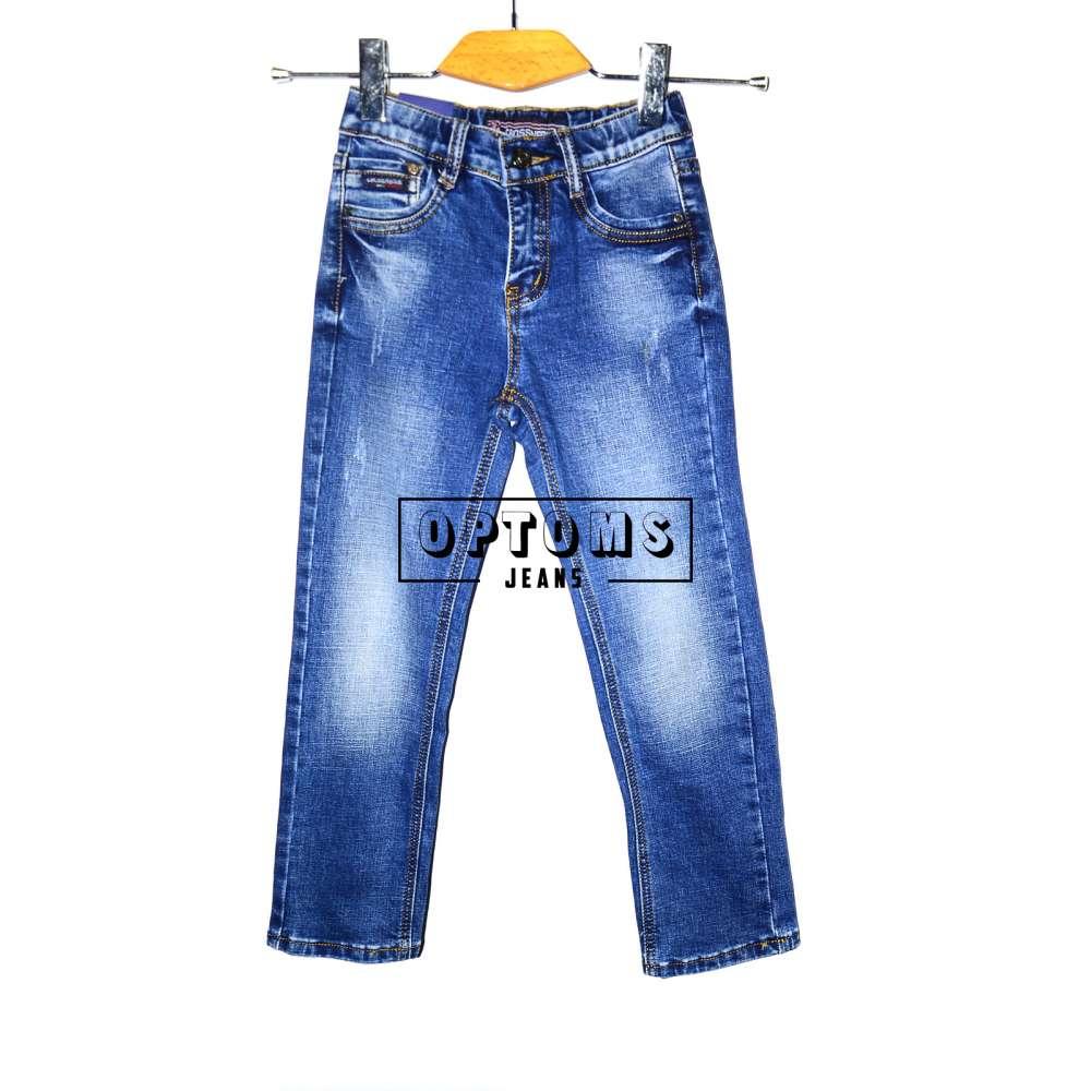 Детские джинсы Crossnese Z205 20-25/6шт фото
