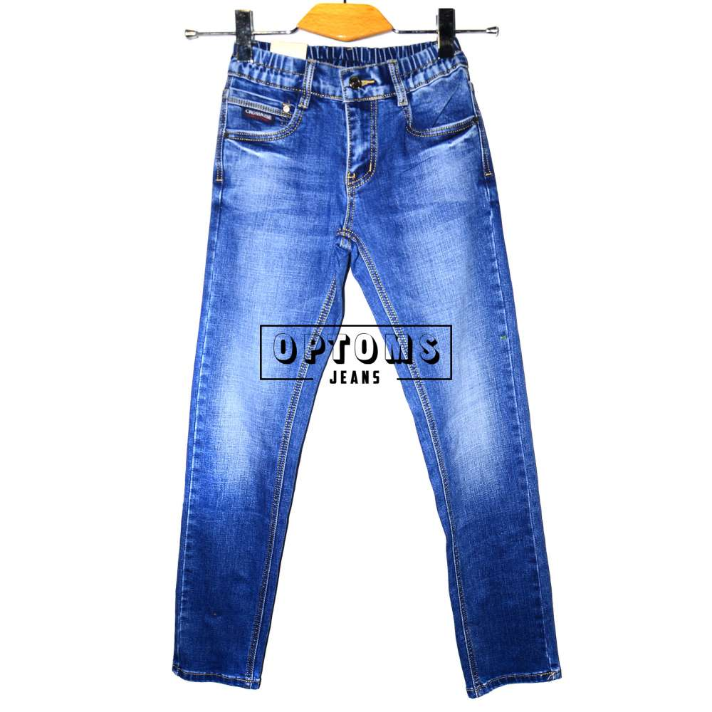 Детские джинсы Crossnese Z231 25-30/6шт фото