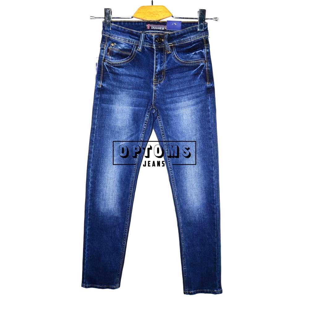 Детские джинсы Crossnese Z7535 25-30/6шт фото