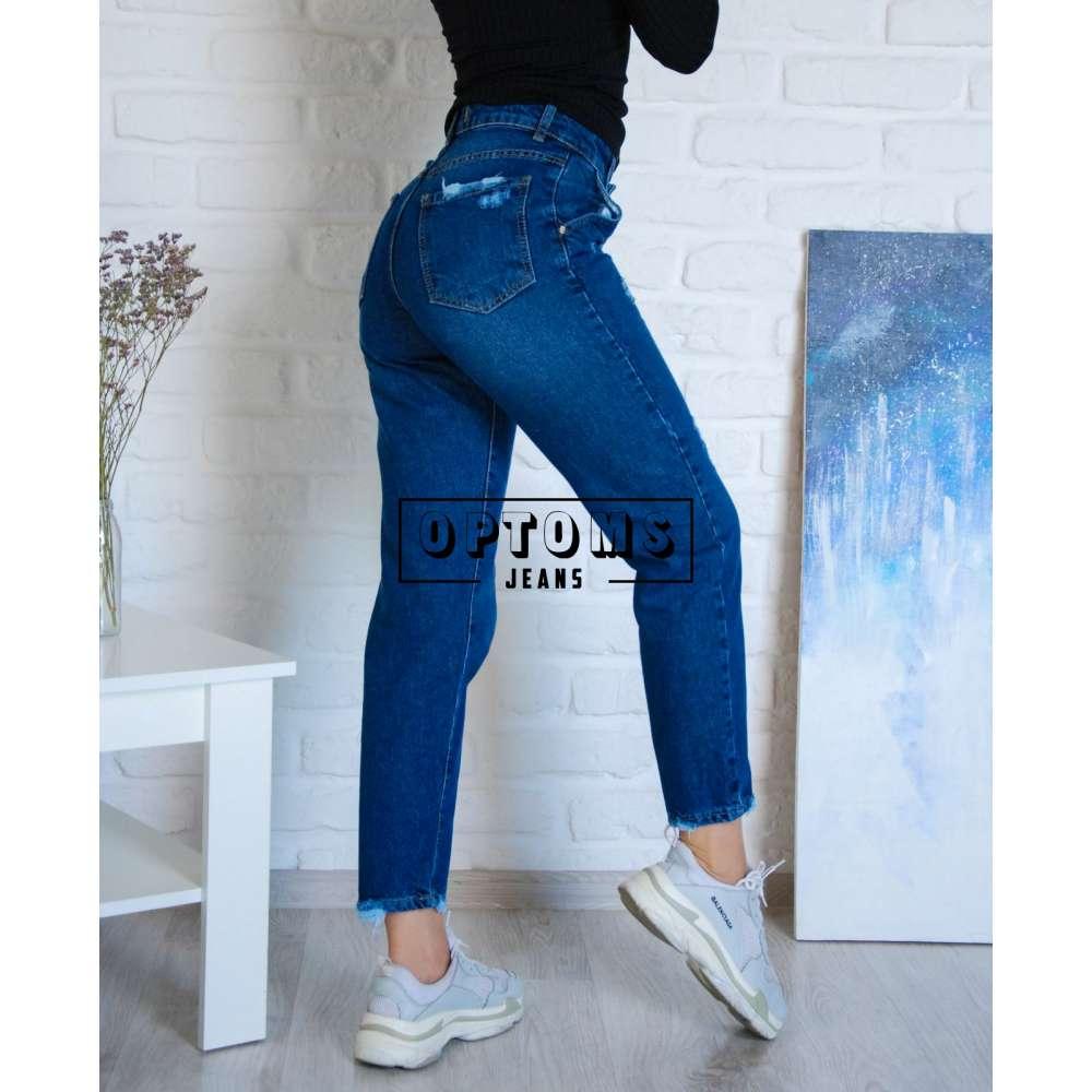 Женские джинсы DK49 022 27-31/5шт фото
